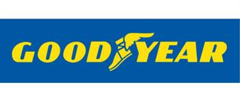 Logo-goodyear-pneu-direct-martinique-guyane-ensemble